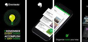 best productivity apps andorid