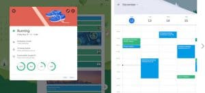 calendar apps android free best